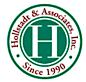 Hollstadt's Company logo
