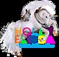 Holly Elissa's Company logo