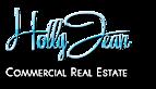 Holly Jean's Company logo