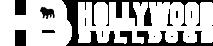 Hollywood Bulldogs's Company logo