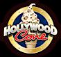 Hollywood Cone's Company logo
