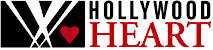 Hollywood Heart's Company logo
