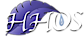 Hollywood Hills Outdoor Solutions Logo