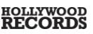 Hollywood Records's Company logo