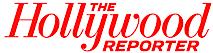 Hollywood Reporter's Company logo