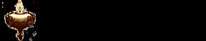 Hollywood Temple Beth El's Company logo