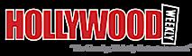 Hollywood Weekly, Llc's Company logo