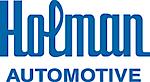 Holman Automotive Group's Company logo