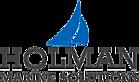 Holman Marine Solutions's Company logo