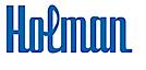 Cherryhilltoyota's Company logo