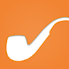 Holmes-moriarty's Company logo