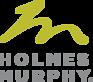 Holmes Murphy's Company logo