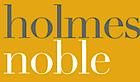 Holmes Noble's Company logo