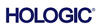 Hologic's Company logo