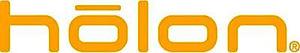 Holon Solutions's Company logo