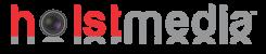 Holst Media's Company logo