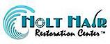 Holt Hair Restoration Center, Pllc's Company logo