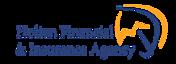 Holten Financial's Company logo