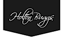 Holton Buggs Official's Company logo
