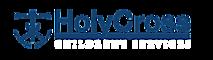 Boysville's Company logo