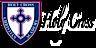 Trinity School of Texas's Competitor - Hccaburleson logo