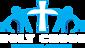 Holycrosswinterhaven Logo