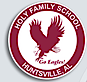 Holy Family Regional School's Company logo