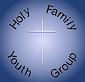 Holy Family Youth Group's Company logo