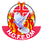 Holy Ghost Fire Evangelical And Deliverance Ministries's Company logo