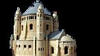 Holy Land Pilgrimage's Company logo