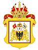 Holy Roman Empire Association's Company logo