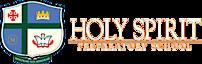 Holyspiritprep's Company logo