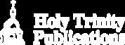 Holy Trinity Publications's Company logo