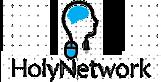 Holynetwork's Company logo