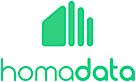 Homadata's Company logo
