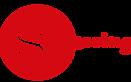 Home » Australia Sightseeing Day Tours's Company logo