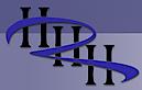 Home, Hope, and Healing's Company logo