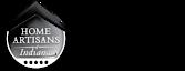 Home Artisans Of Indiana's Company logo