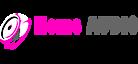 Home Audio Market's Company logo
