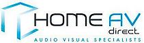 Home Av Direct's Company logo