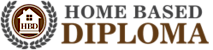 Home Based Diploma's Company logo