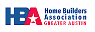 Home Builders Association of Greater Austin's Company logo