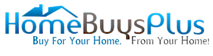 Home Buys Plus's Company logo