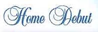 Home Debut's Company logo