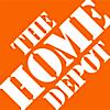 Home Depot's Company logo