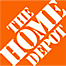 Home Depot is an online retailer that specializes in selling for building materials, interior products, hardwares and home appliances.
