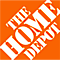 Northern Tool's Competitor - Home Depot logo