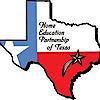Home Education Partnership Of Texas's Company logo