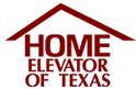 Home Elevator of Texas's Company logo