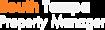 Northtampapropertymanagement's Competitor - Southtampapropertymanager logo